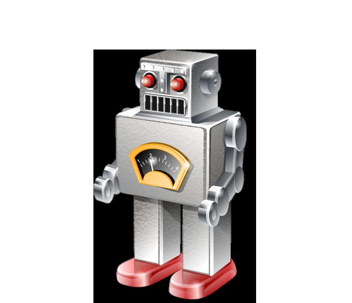 RapidBot 2